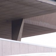 Panorama Racławicka i Muzeum Narodowe